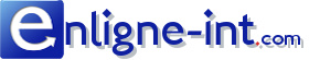 integrateurs.enligne-int.com The job, assignment and internship portal for integrators